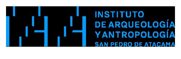 Instituto de Arqueología y Antropología